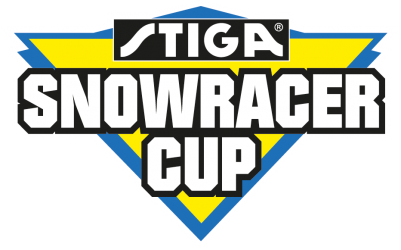 Snowracer Cup